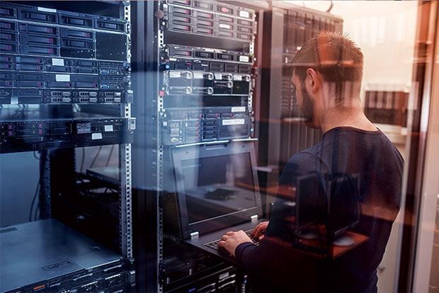 promist insurance cyber-edge