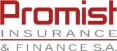 Promist Insurance & Finance S.A.
